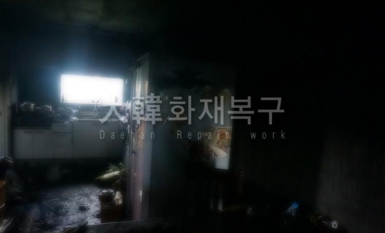2013_9_안양 삼성아파트_현장사진_7