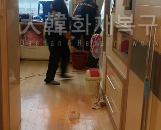 2014_9_원미구 굿모닝 위너스텔_공사사진_1
