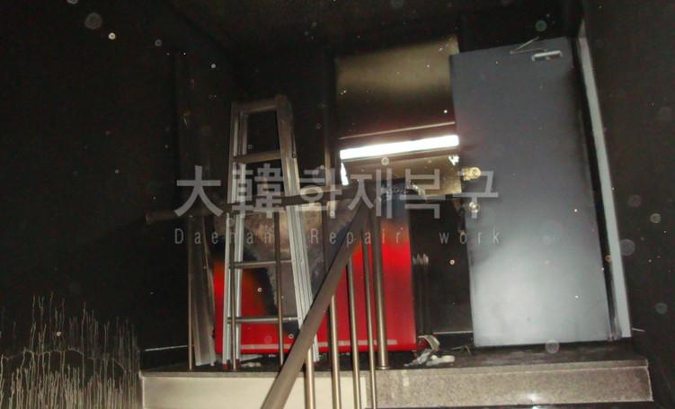2011_5_하남시 신장동 빌딩_현장사진_5