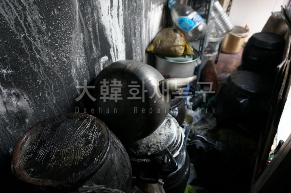 2013_5_부평 산곡동 한화1차아파트_현장사진_9