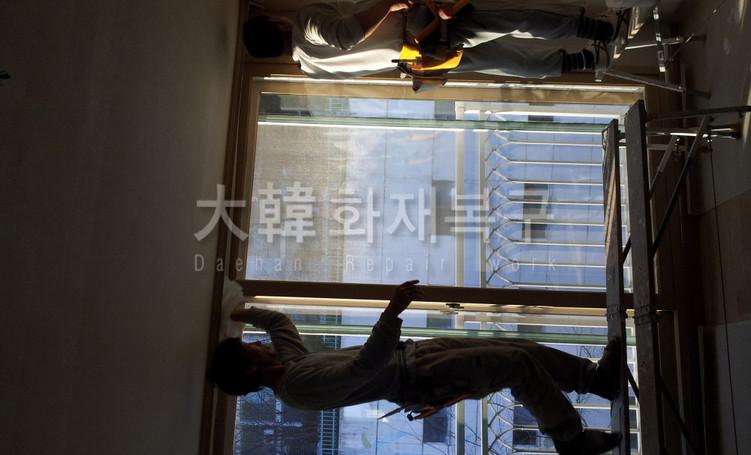 2011_11_성북구한신휴아파트_공사사진_6