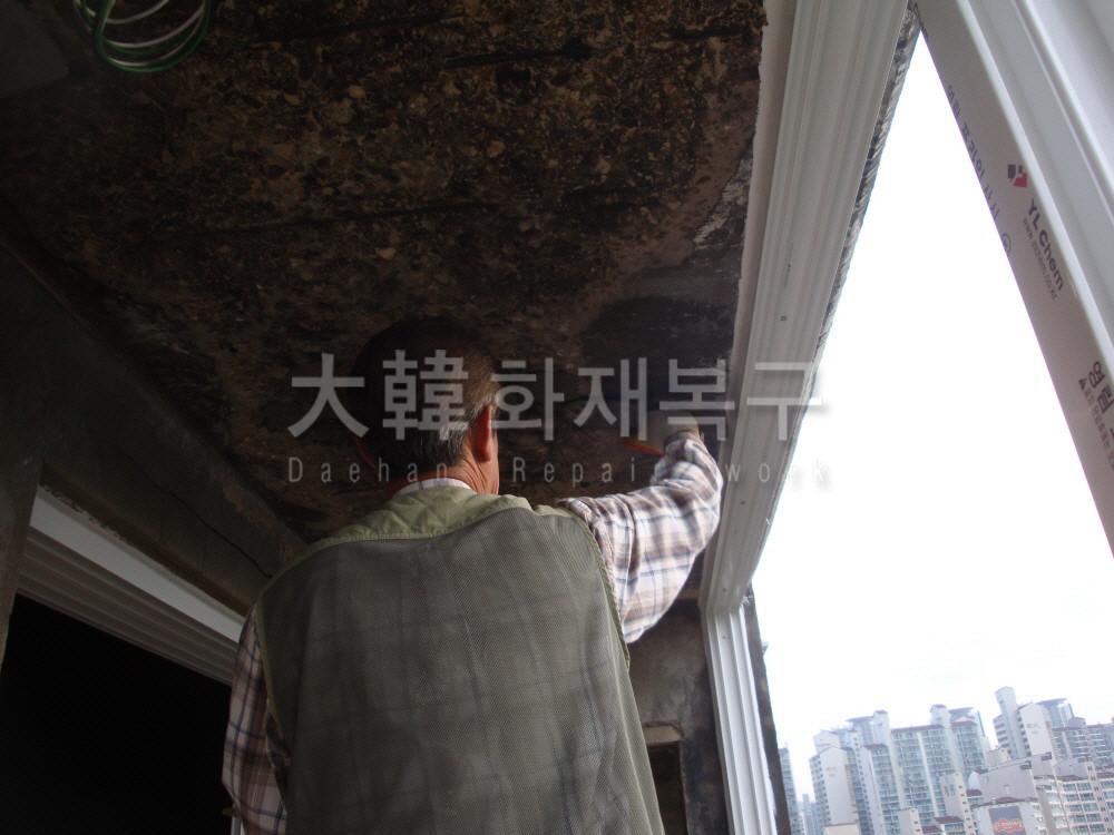 2012_10_성산 시영아파트 _공사사진_12