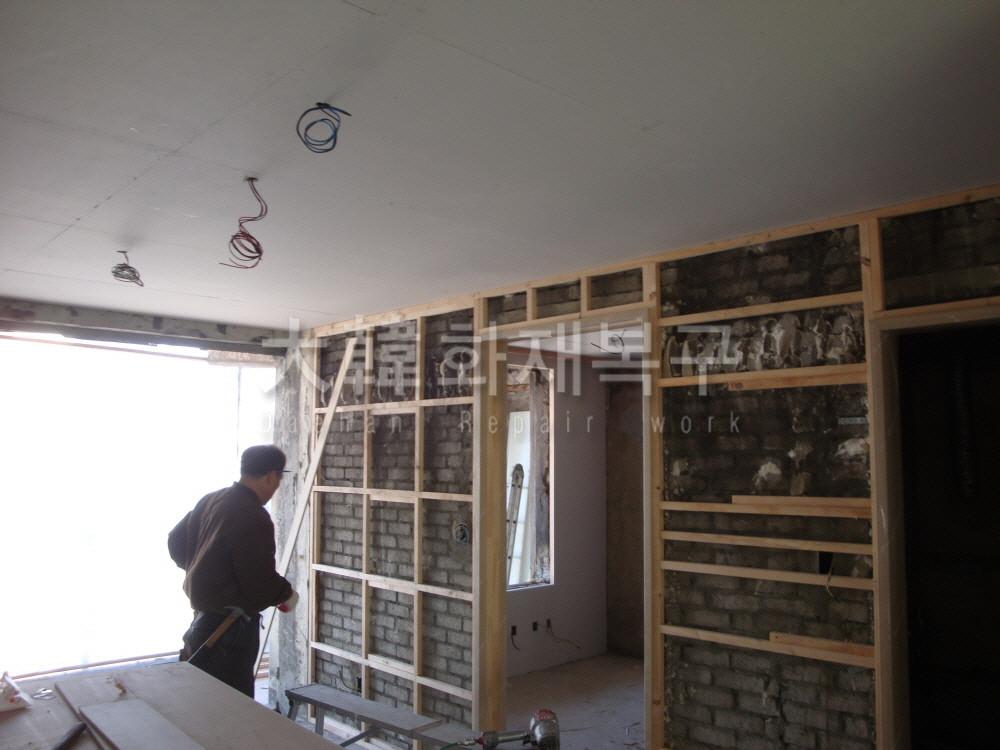 2011_2_구리 주공_공사사진_15