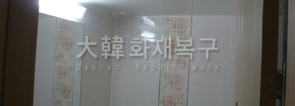 2011_6_양주시덕정동주공아파트_완공사진_5
