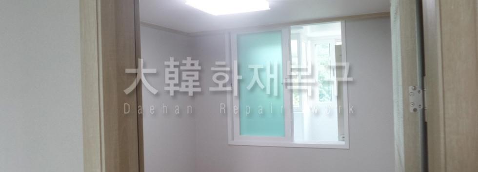 2018_7 진접 한신아파트_완공사진_3