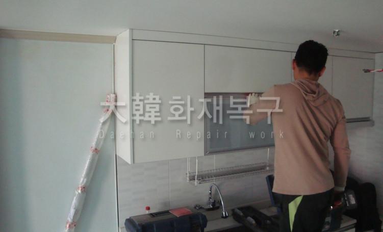 2012_10_성산 시영아파트 _공사사진_1