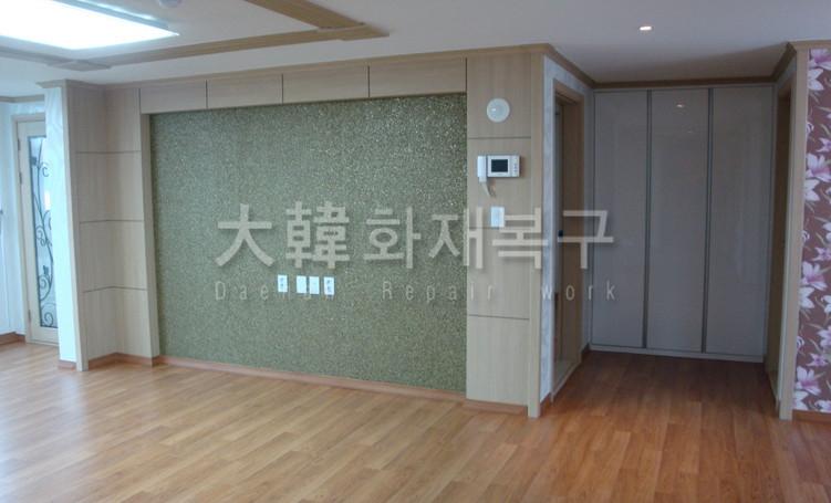 2011_3_시흥시 정왕동서해아파트_완공사진_5