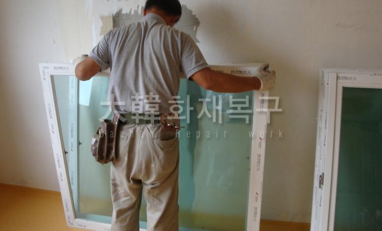 2012_8_창신쌍용아파트_공사사진_9