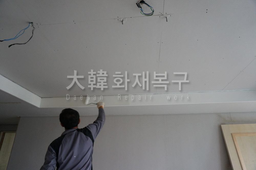 2013_5_인천 송도 푸르지오_공사사진_15
