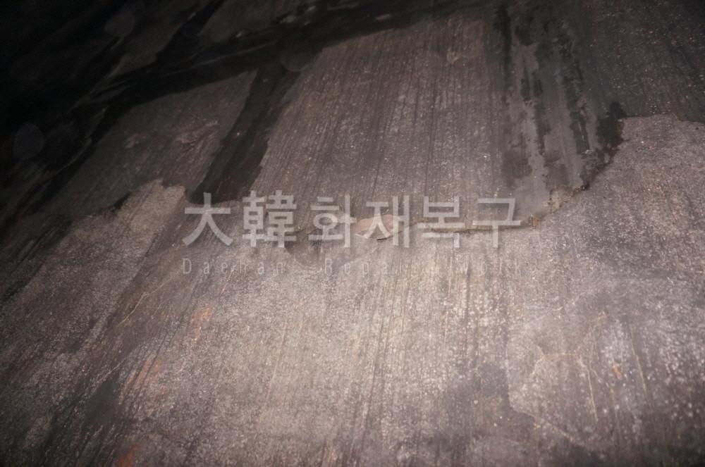 2013_8_장현리 물류창고_공사사진_15