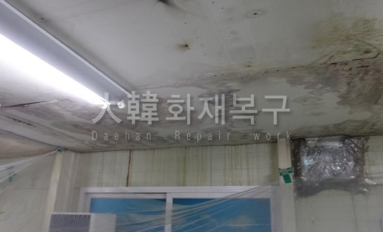 2017_7_안산 대원테크_공사사진_14
