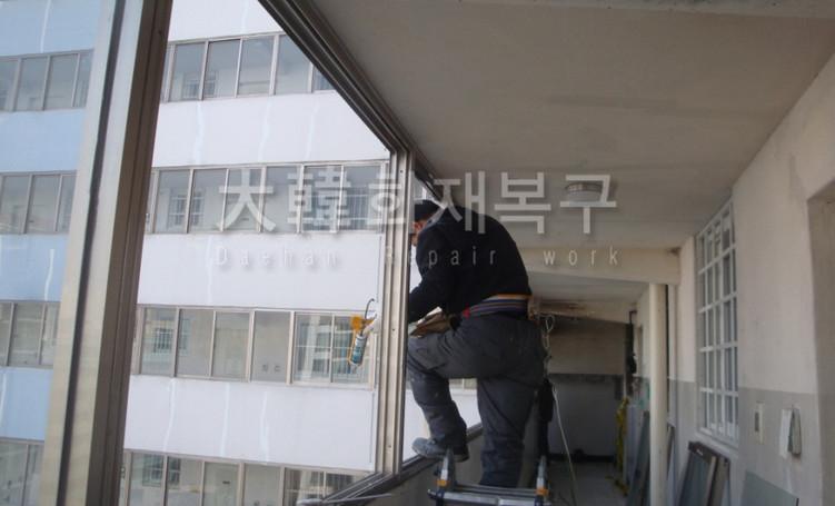 2013_1_신정동 신트리4단지_현장사진_3