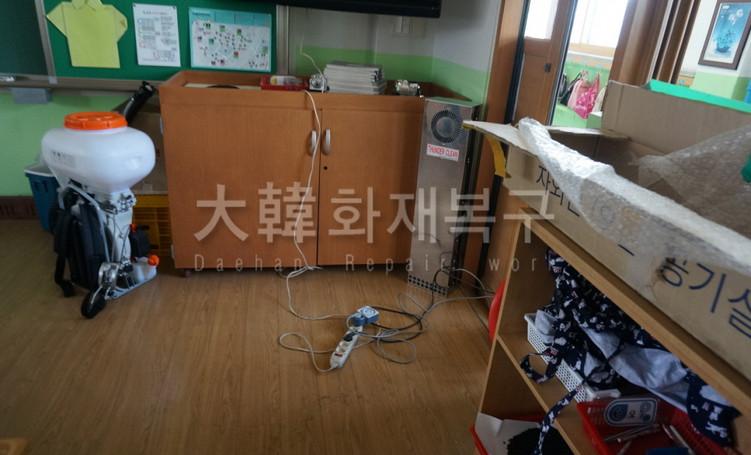 2015_3_서울토성초등학교_냄세제거_4