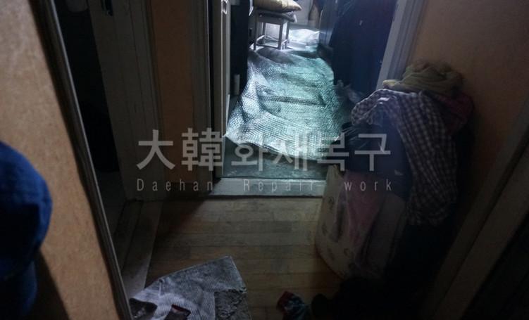 2015_5_가좌동 진주5단지_현장사진_6
