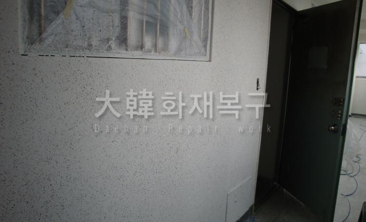 2011_5_신월동 궁전아파트_공사사진_7