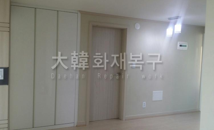 2015_12_양주 범양아파트_완료사진_9
