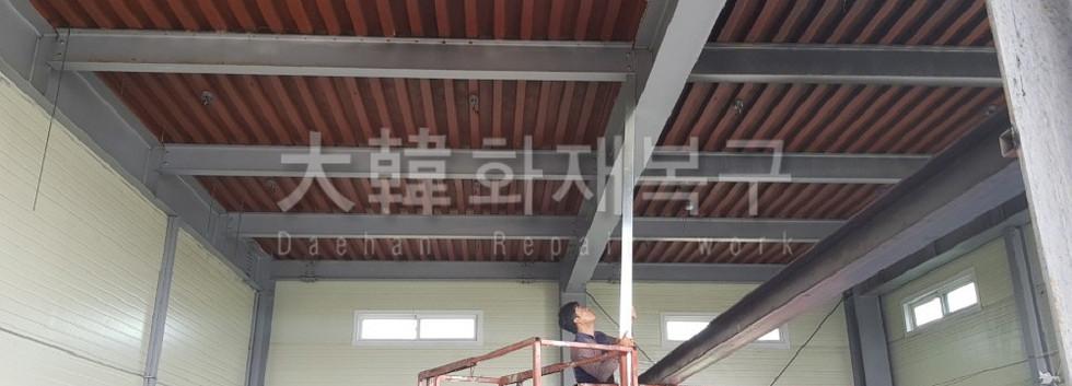 2017_6_내곡동 건물_공사사진_14