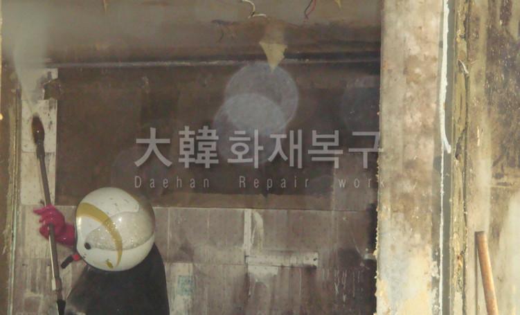 2011_5_신월동 궁전아파트_공사사진_24