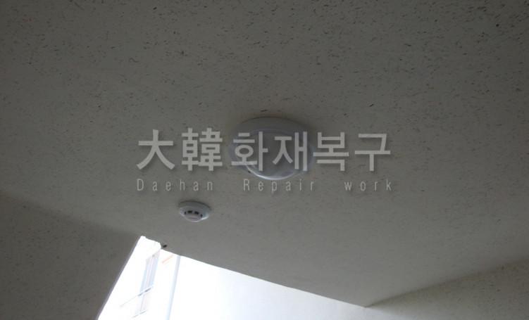 DSC02757.JPG