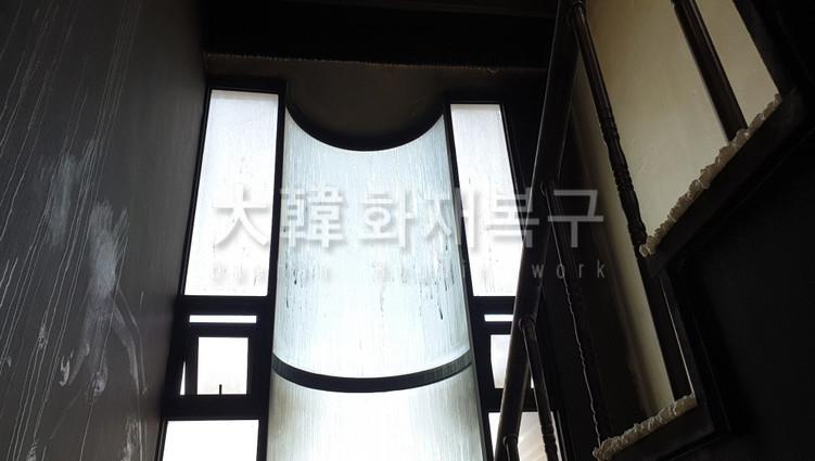 [꾸미기][크기변환]20200613_085400.jpg