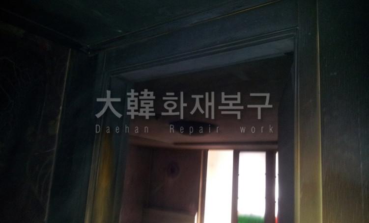 2012_1_이촌동 삼성리버스위트_현장사진_9