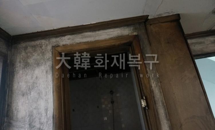 2015_10_용산빌라_현장사진_5
