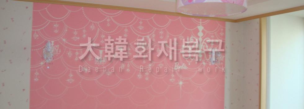 2012_1_이촌동 삼성리버스위트_완공사진_3