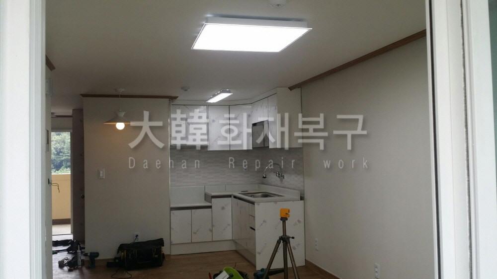 2016_7_풍덕천동 보원아파트_완공사진_2