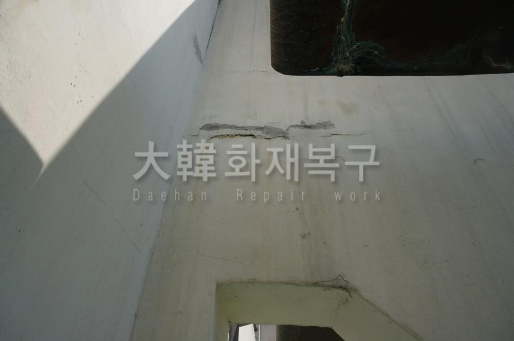 2014_4_서울장신대학교_현장사진_7