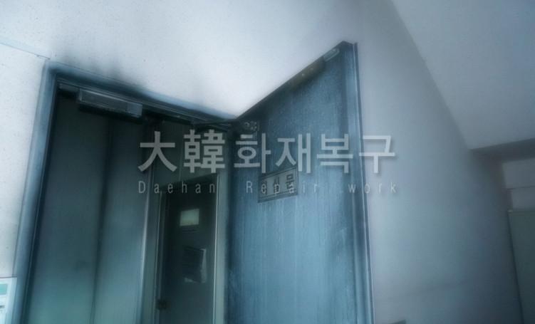 2013_9_부천 도당동 유진식품_현장사진_7