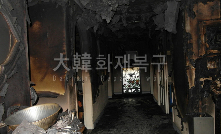 2015_11_분당 한양아파트_현장사진_1