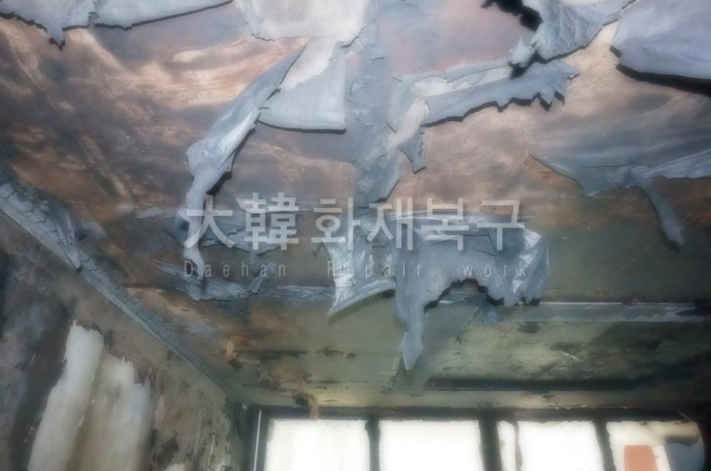 2014_3_양주 백석읍 은하수아파트_공사사진_5