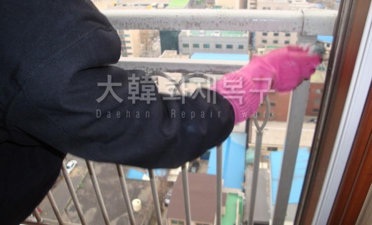 2013_2_독산동 진도아파트_공사사진_6