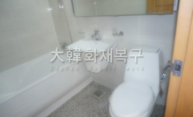 2013_11_이촌동 강촌아파트_완공사진_6