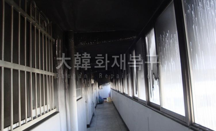 2013_1_양천구 신정3동 신묵동4단지_현장사진_10