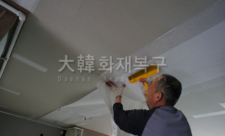 2013_1_신정동 신트리4단지_현장사진_11