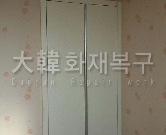 2014_9_수원대한아파트_완공사진_7