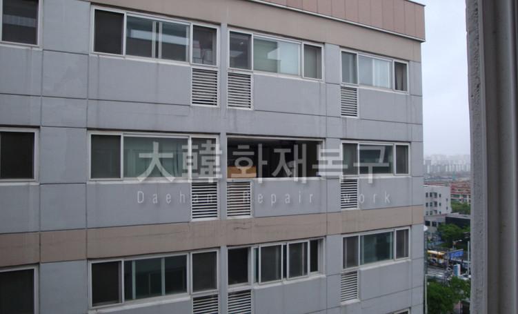2010_4_일산보보카운티_공사사진_9