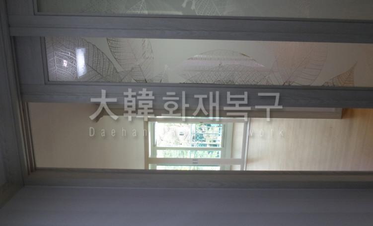 2015_4_경서우정 아쉐르_완공사진_7