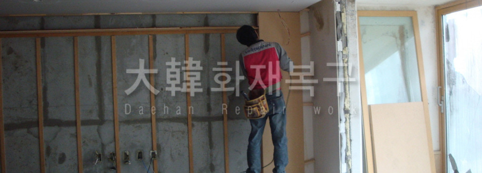 2012_1_이촌동 삼성리버스위트_공사사진_9