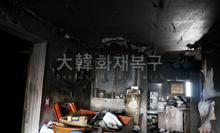 2013_5_부평 산곡동 한화1차아파트_현장사진_8