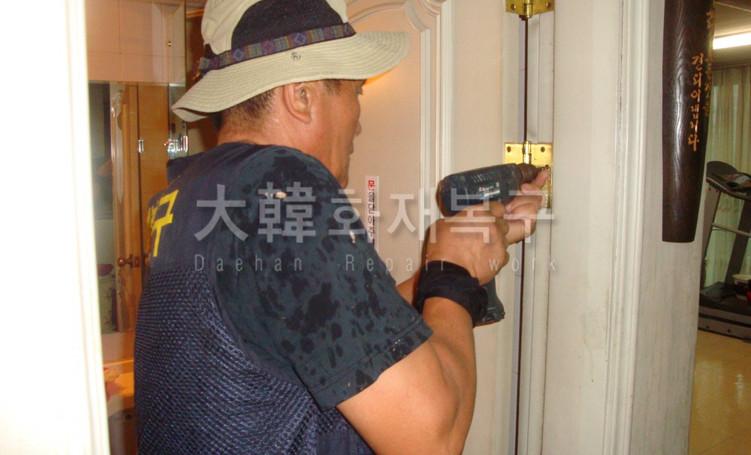 2012_8_창신쌍용아파트_공사사진_17