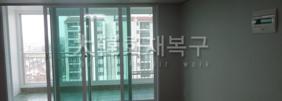 2018_7 진접 한신아파트_완공사진_9