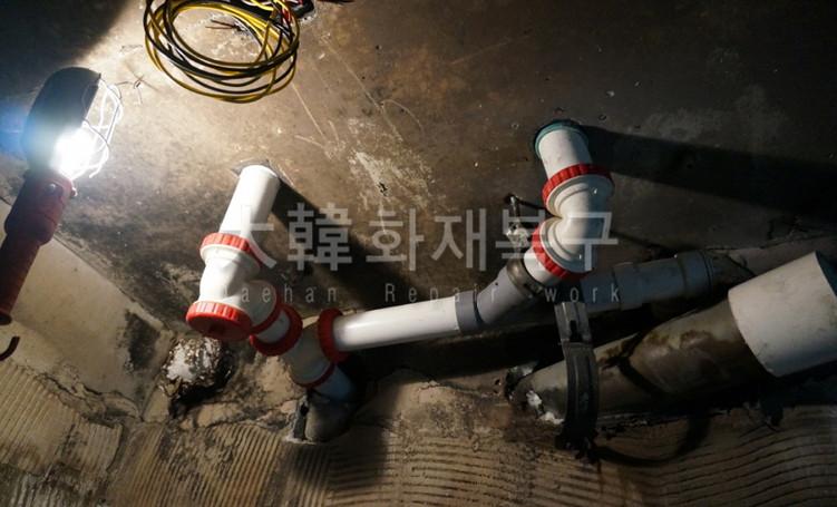 2013_1_신정동 신트리4단지_현장사진_21