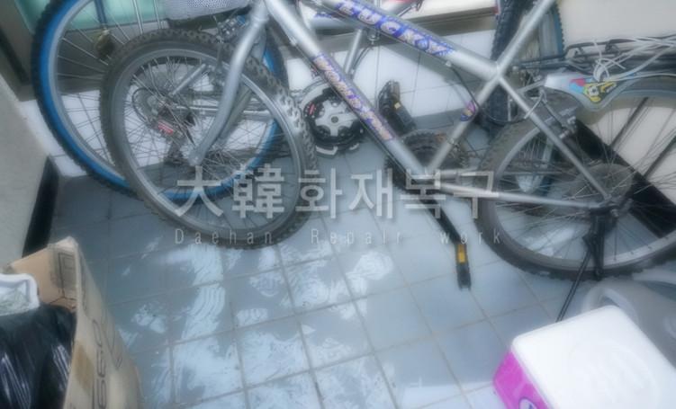 2013_9_성남시 분당구 서현동 삼성한신아파트_현장사진_5