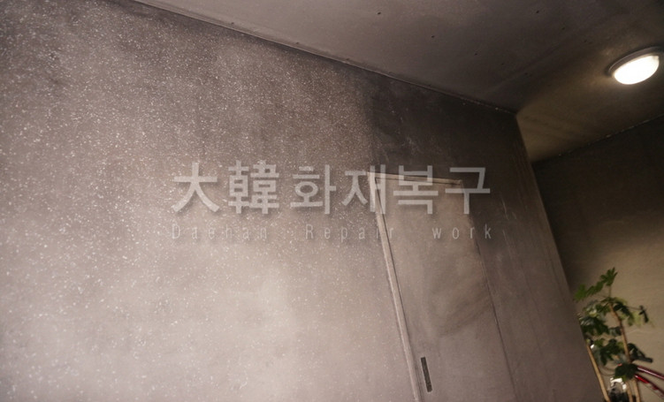 2014_4_별래동 쌍용예가 공용_현장사진_1