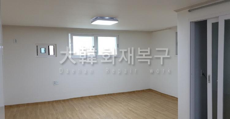 [꾸미기][크기변환]B101 (6).jpg