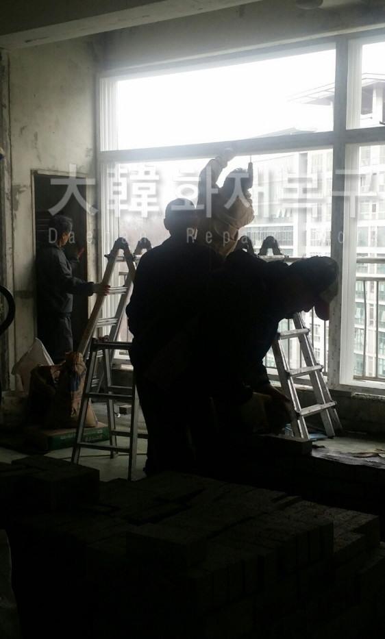 2015_1_포스테크노_작업사진_9