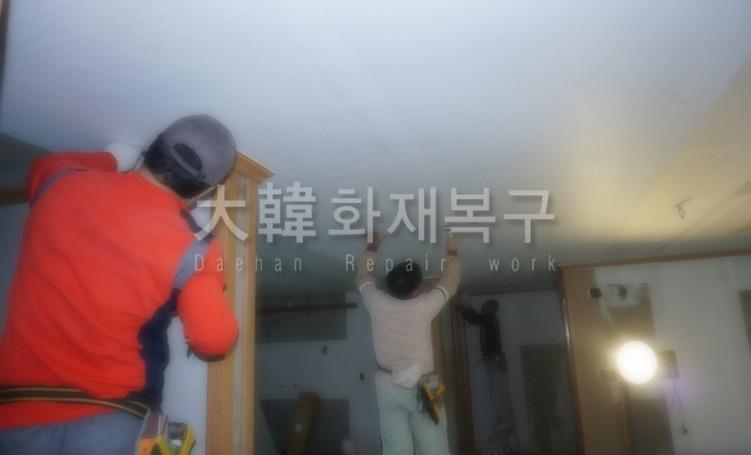 2013_11_이촌동 강촌아파트_공사사진_3