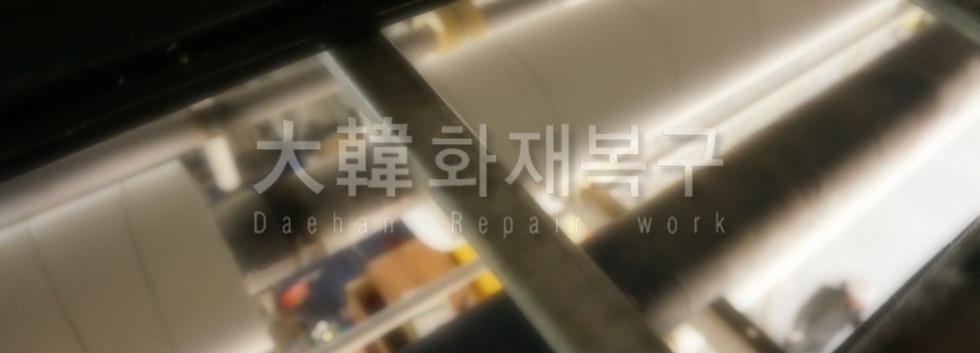 2014_1_화도물류창고 오성냉동_24